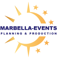 Marbella-Events.com