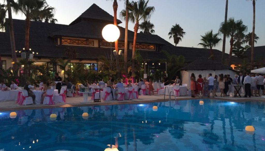 puro_beach_wedding