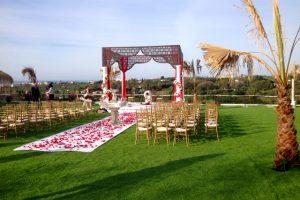 indian_wedding_4619