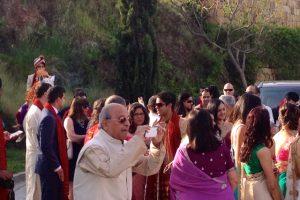 indian_wedding_4640