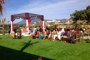 indian_wedding_4647
