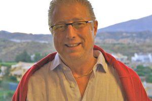 Paul Hart - Technician