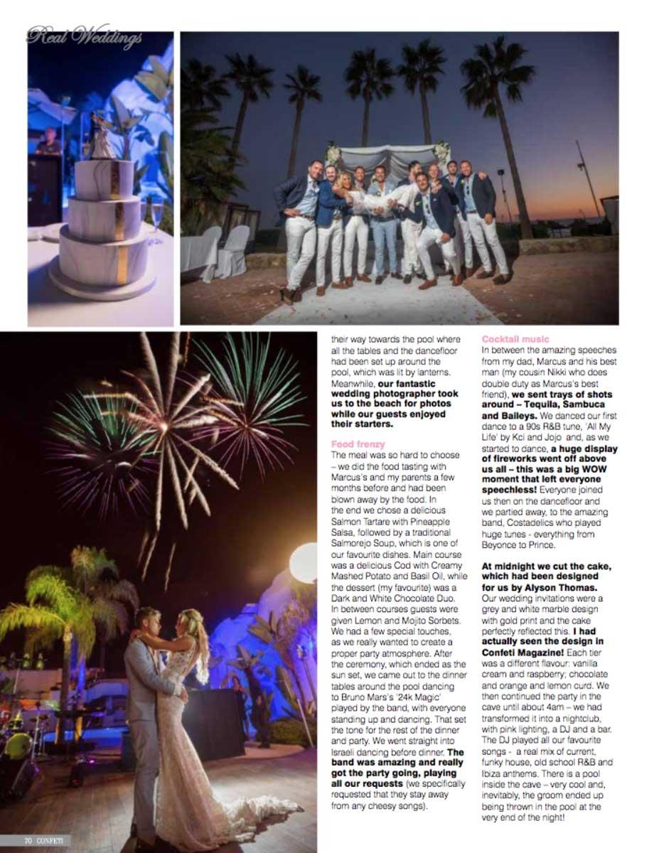 Wedding_page_3