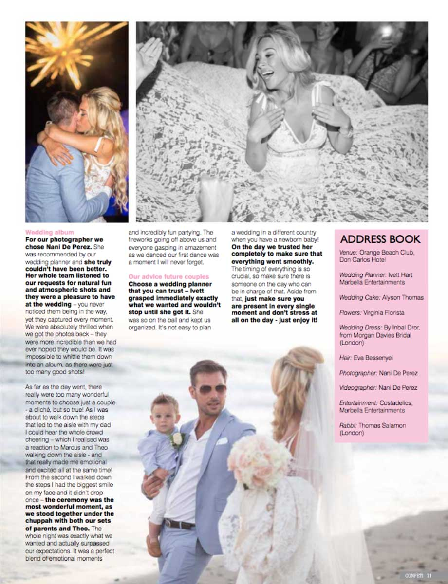 Wedding_page_4