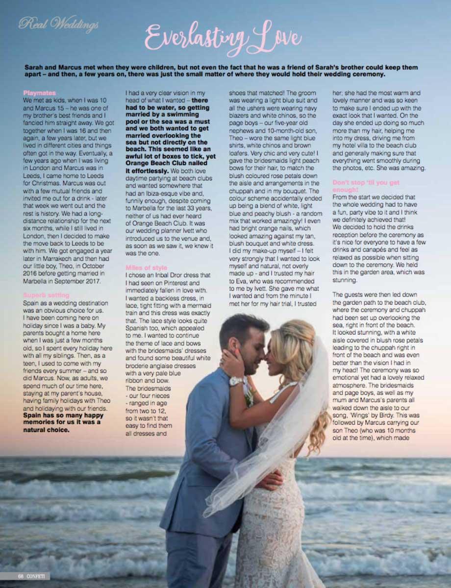 wedding_page_1_920x1200