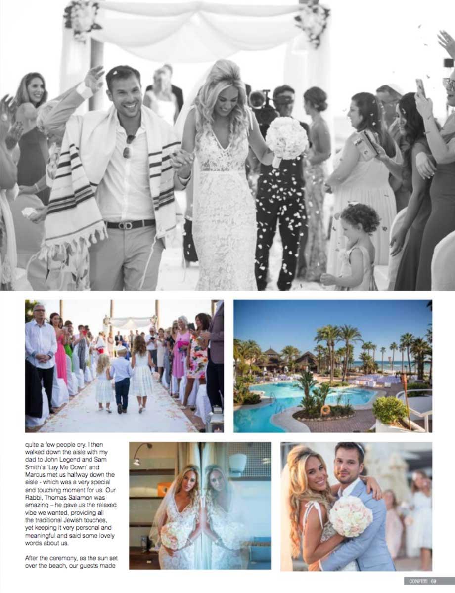 wedding_page_2